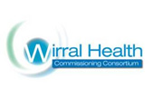 Wirral Health commisioning Group