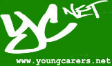 Young Carers.net